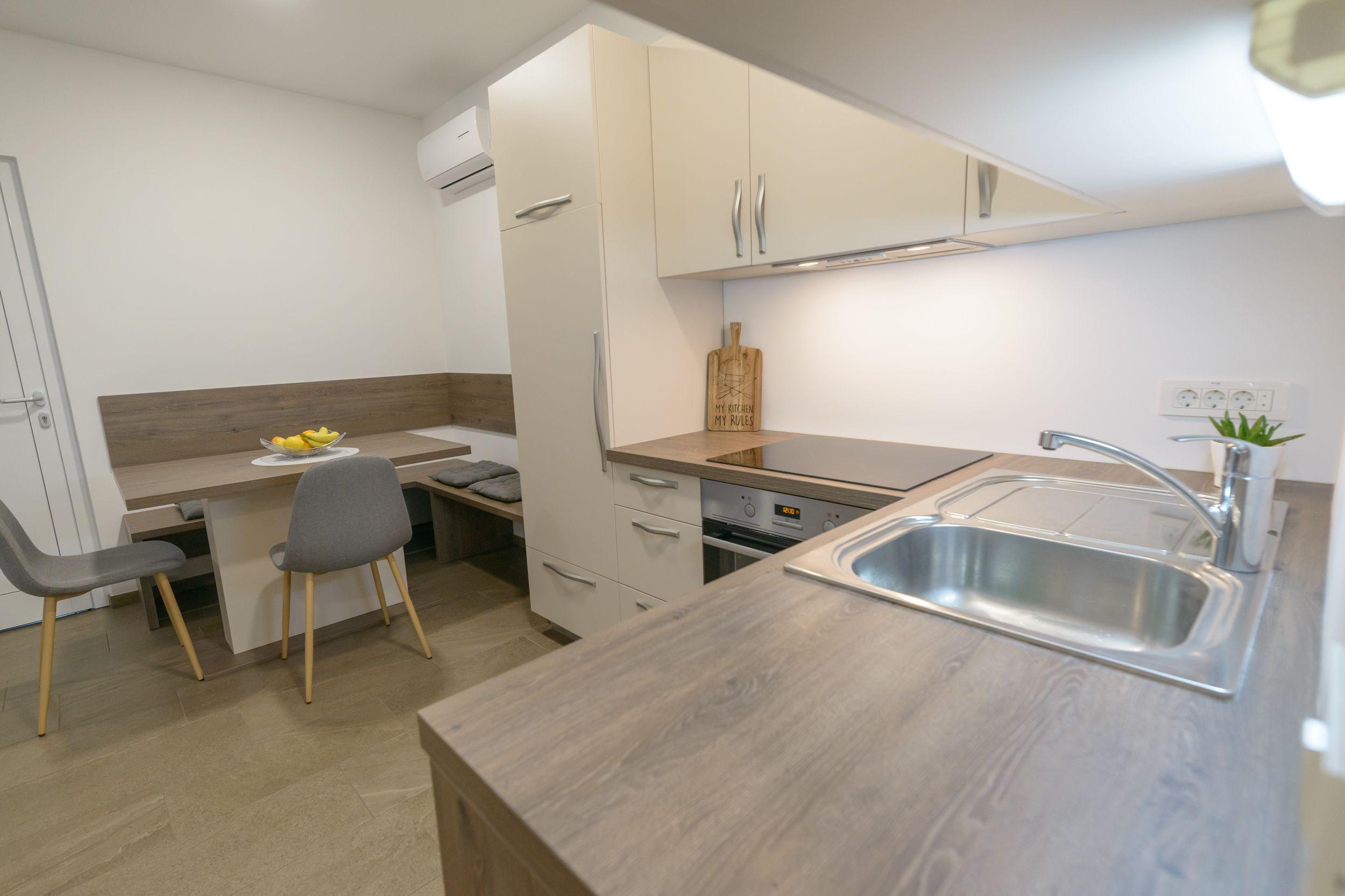 apartma-2