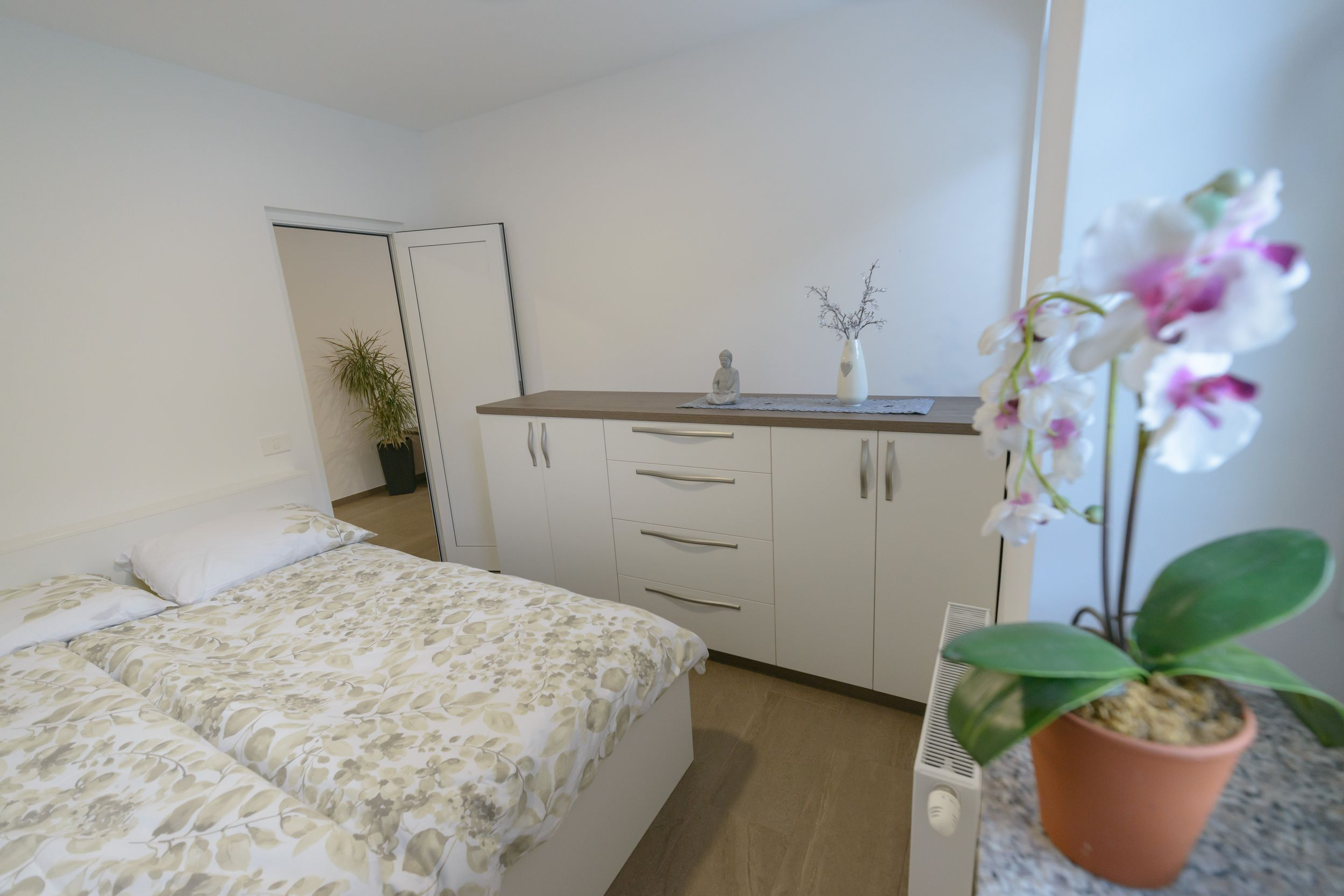 apartma-5