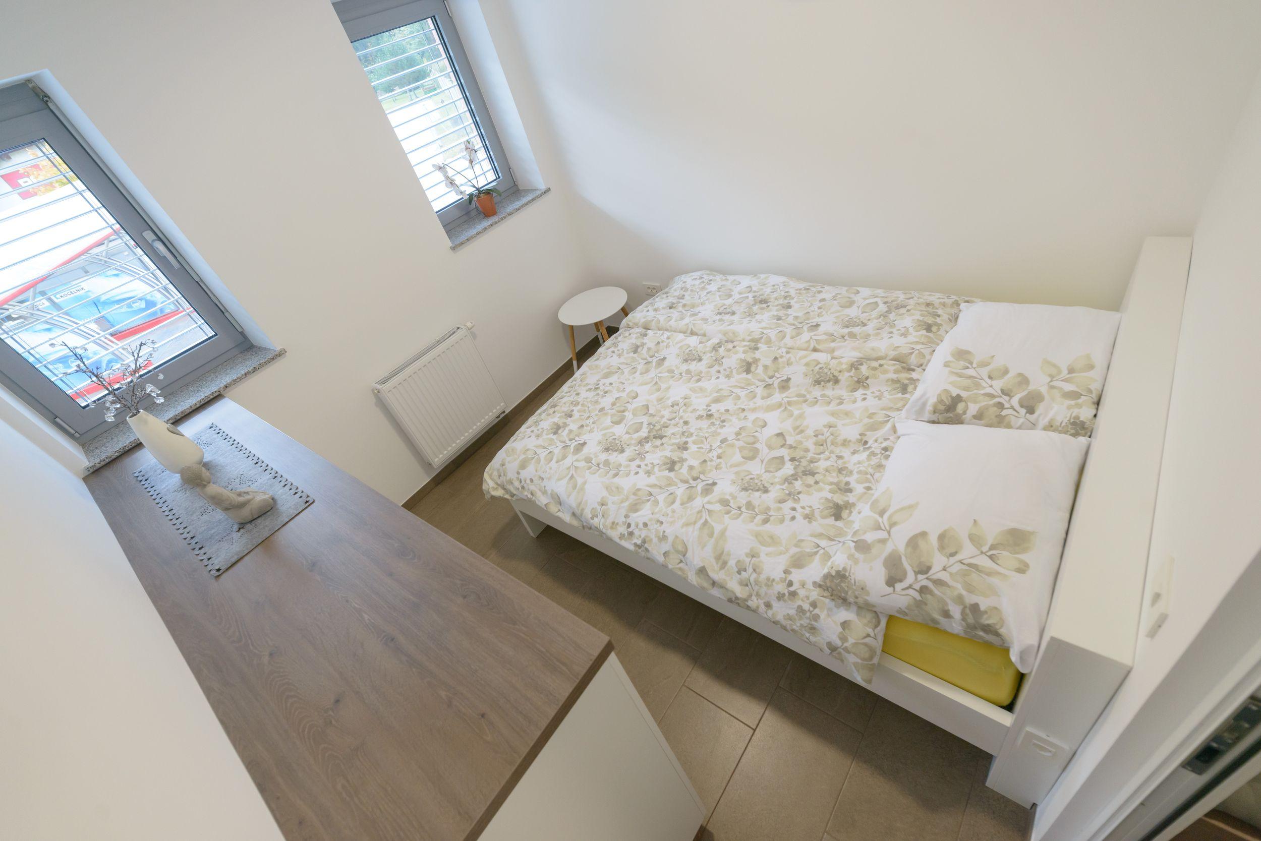 apartma4